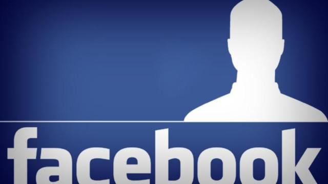 facebook-testing-new-timeline-format-with-single-column-of-posts-updated--8395815038