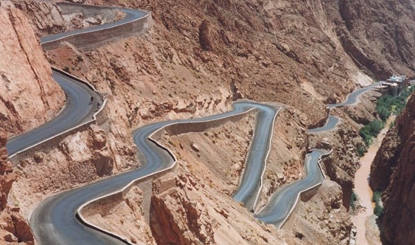 4-Atlas-Mountains-Road-Morocco